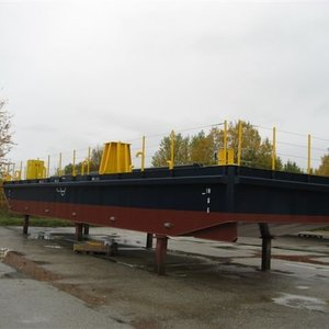 flexi-barge-nb-3-038-62036.jpg