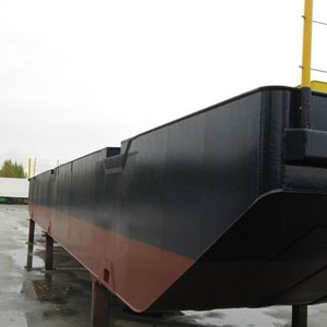 flexi-barge-nb-3-050-62037.jpg