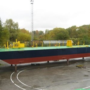 flexi-barge-nb-3-102-62042.jpg