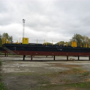 flexi-barge-nb-3-130-62044.jpg
