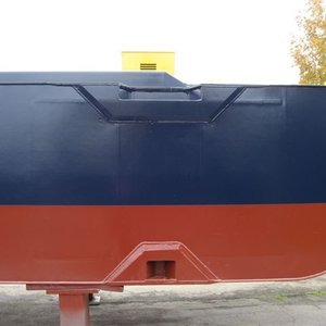 flexi-barge-nb-3-138-62046.jpg