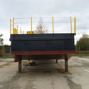 flexi-barge-nb-3-141-62047.jpg