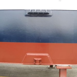 flexi-barge-nb-3-145-62048.jpg
