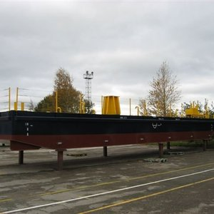 flexi-barge-nb-3-158-62050.jpg