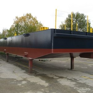flexi-barge-nb-3-161-62035.jpg