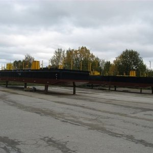 flexi-barge-nb-3-163-62051.jpg